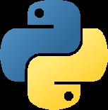 Programmation en Python