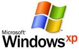 Ecriture de drivers pour Windows XP, Vista ou Seven (32 et 64 bits)