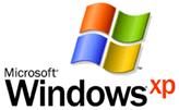 Installation et administration d'un serveur Windows 2008